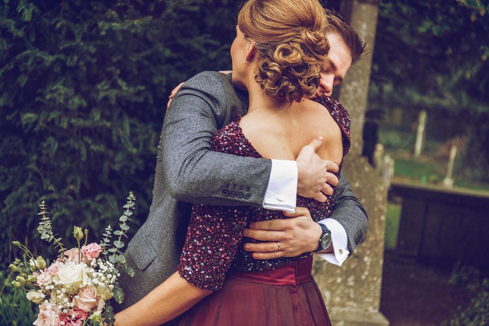 Ballybeg-wedding-photographer-Roger-Kenny-Wicklow_048.jpg