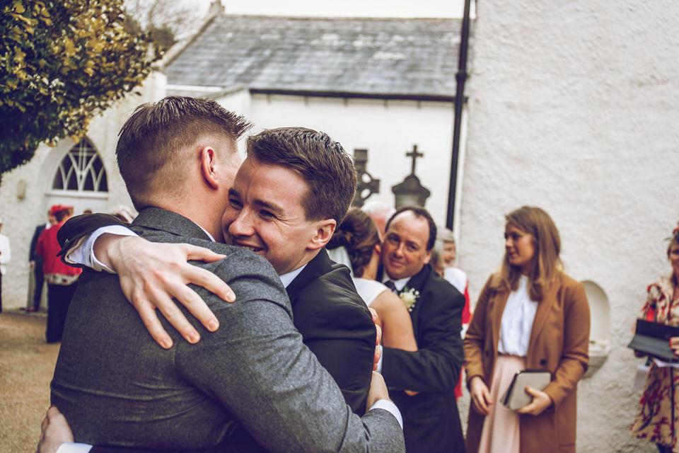 Ballybeg-wedding-photographer-Roger-Kenny-Wicklow_049.jpg