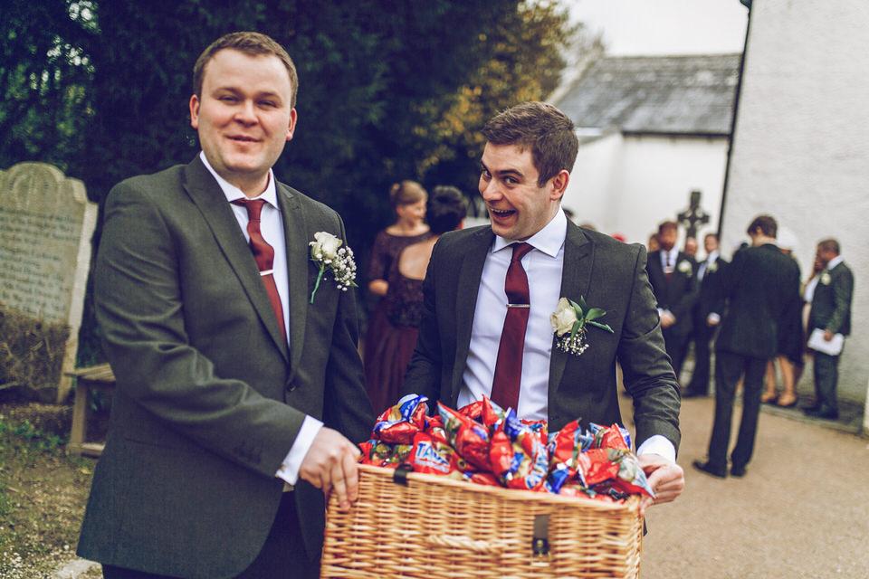 Ballybeg-wedding-photographer-Roger-Kenny-Wicklow_050.jpg