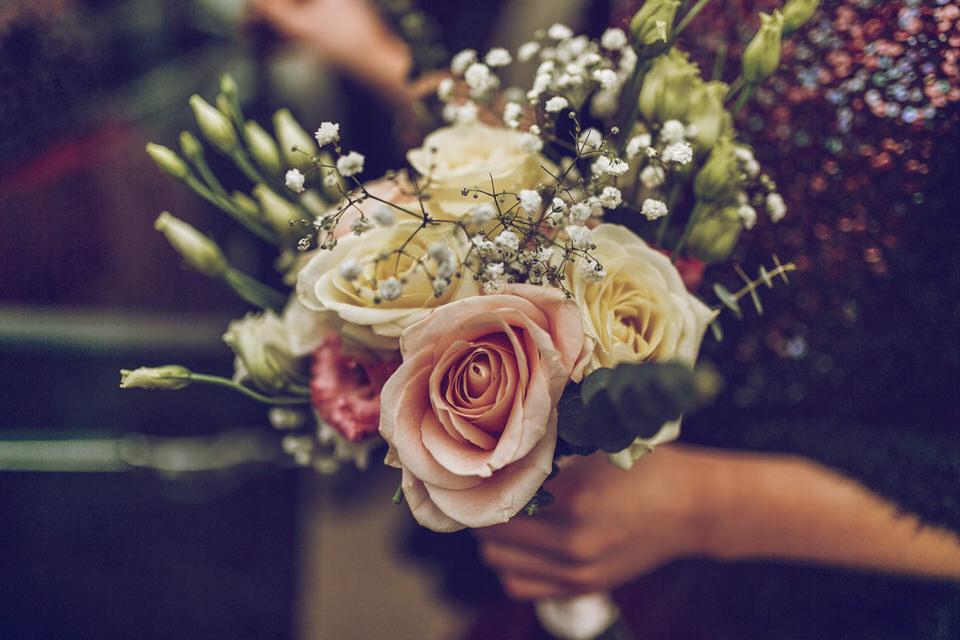 Ballybeg-wedding-photographer-Roger-Kenny-Wicklow_055.jpg