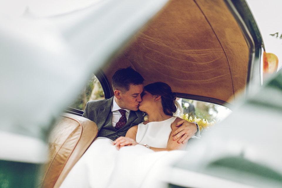 Ballybeg-wedding-photographer-Roger-Kenny-Wicklow_057.jpg
