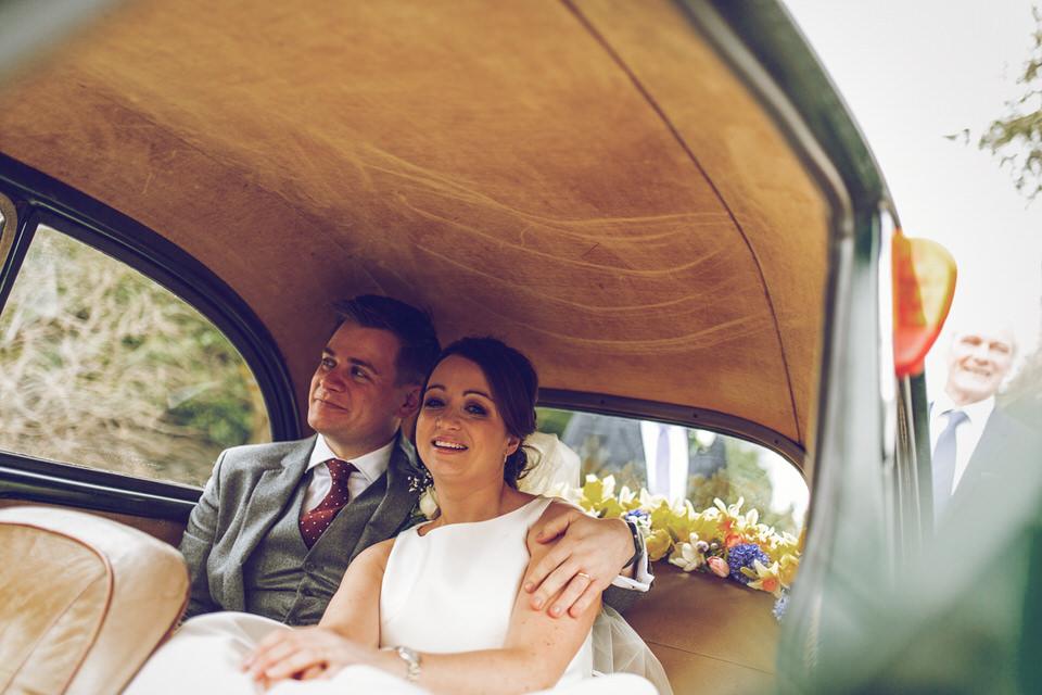 Ballybeg-wedding-photographer-Roger-Kenny-Wicklow_056.jpg