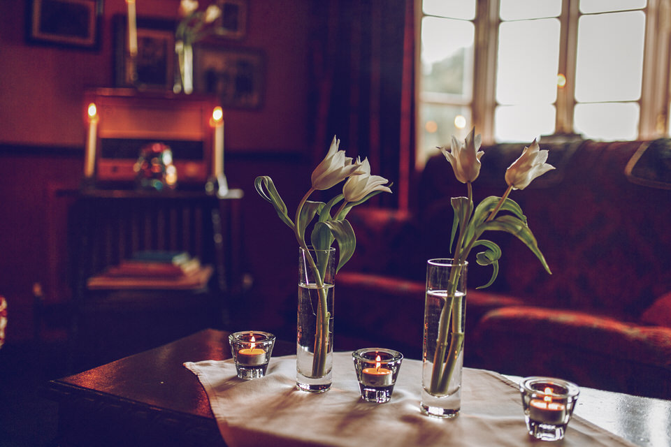 Ballybeg-wedding-photographer-Roger-Kenny-Wicklow_060.jpg