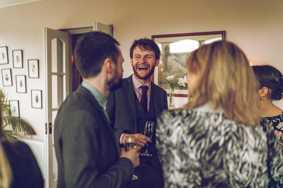 Ballybeg-wedding-photographer-Roger-Kenny-Wicklow_061.jpg
