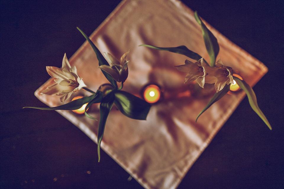 Ballybeg-wedding-photographer-Roger-Kenny-Wicklow_063.jpg