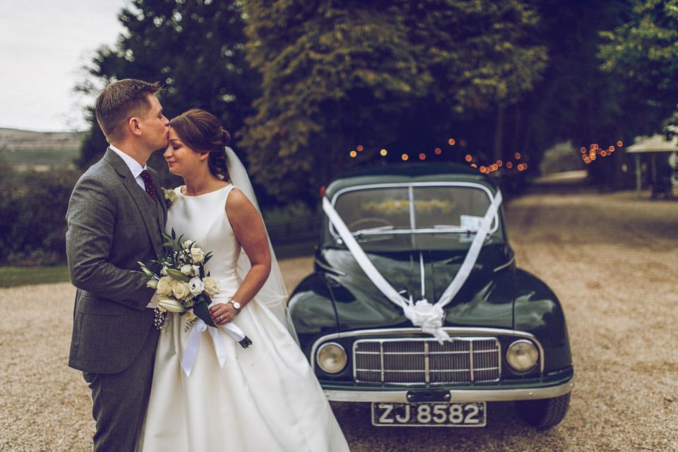 Ballybeg-wedding-photographer-Roger-Kenny-Wicklow_066.jpg