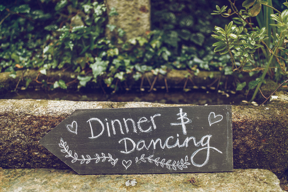 Ballybeg-wedding-photographer-Roger-Kenny-Wicklow_070.jpg