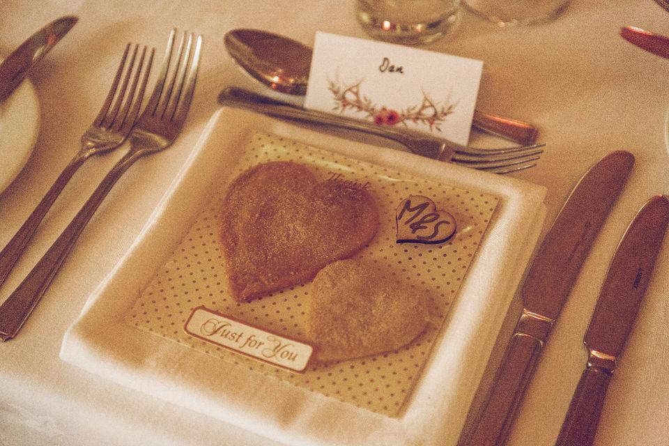 Ballybeg-wedding-photographer-Roger-Kenny-Wicklow_071.jpg