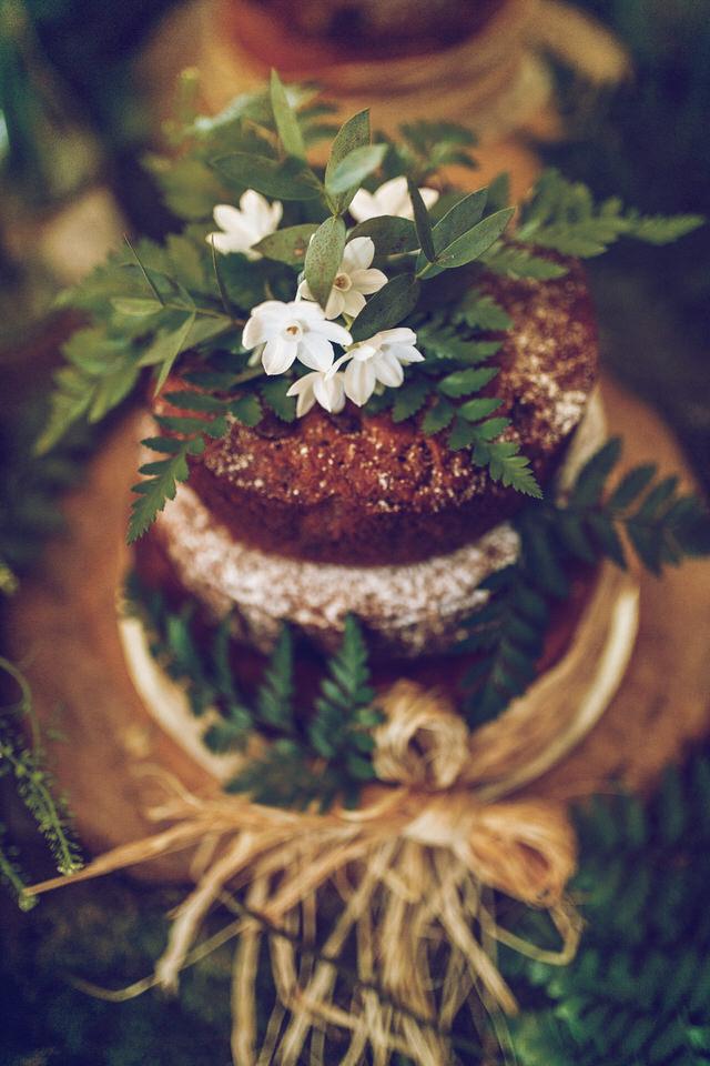 Ballybeg-wedding-photographer-Roger-Kenny-Wicklow_073.jpg