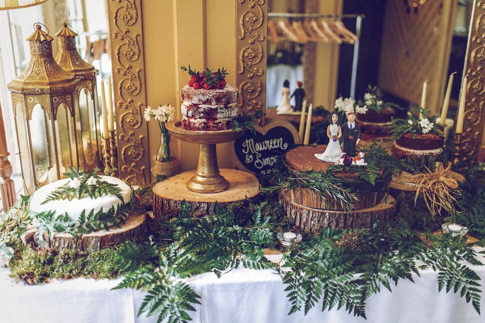 Ballybeg-wedding-photographer-Roger-Kenny-Wicklow_076.jpg