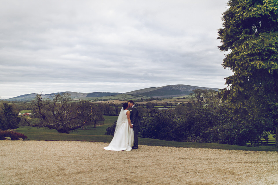 Ballybeg-wedding-photographer-Roger-Kenny-Wicklow_078.jpg