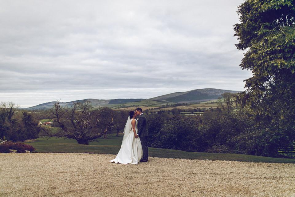 Ballybeg-wedding-photographer-Roger-Kenny-Wicklow_079.jpg