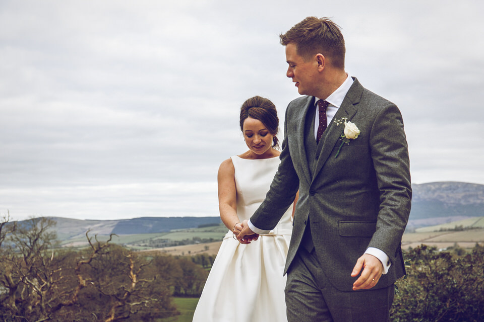 Ballybeg-wedding-photographer-Roger-Kenny-Wicklow_080.jpg