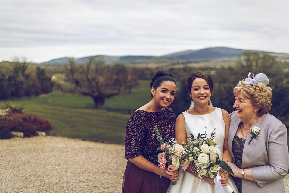 Ballybeg-wedding-photographer-Roger-Kenny-Wicklow_081.jpg