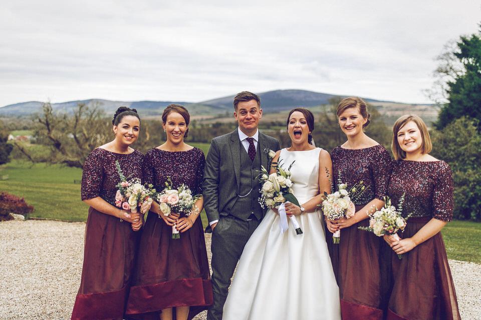 Ballybeg-wedding-photographer-Roger-Kenny-Wicklow_082.jpg