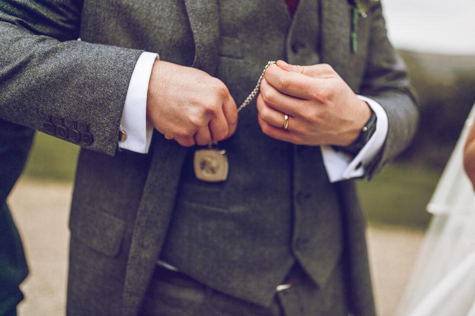 Ballybeg-wedding-photographer-Roger-Kenny-Wicklow_083.jpg
