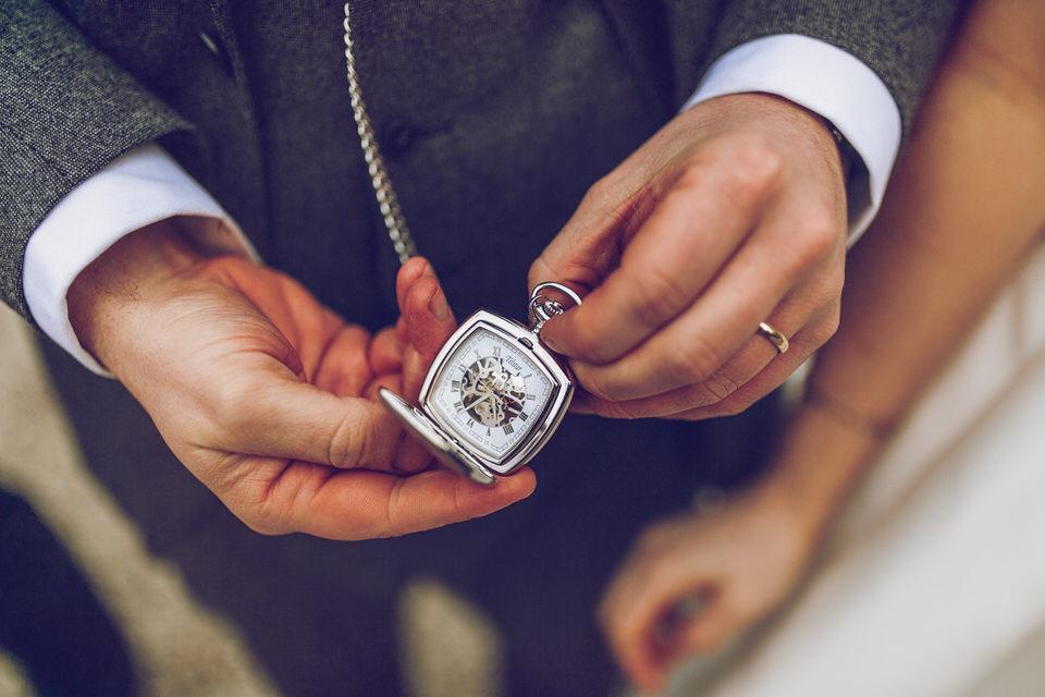 Ballybeg-wedding-photographer-Roger-Kenny-Wicklow_084.jpg