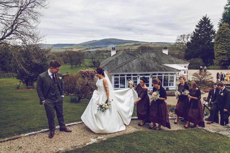 Ballybeg-wedding-photographer-Roger-Kenny-Wicklow_085.jpg