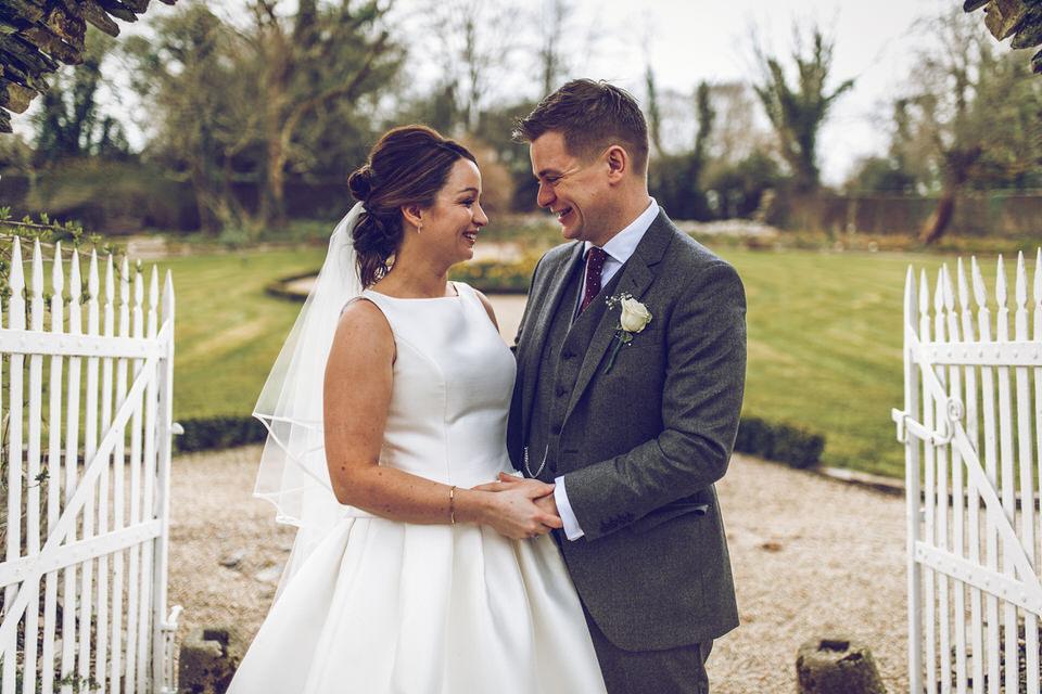 Ballybeg-wedding-photographer-Roger-Kenny-Wicklow_087.jpg