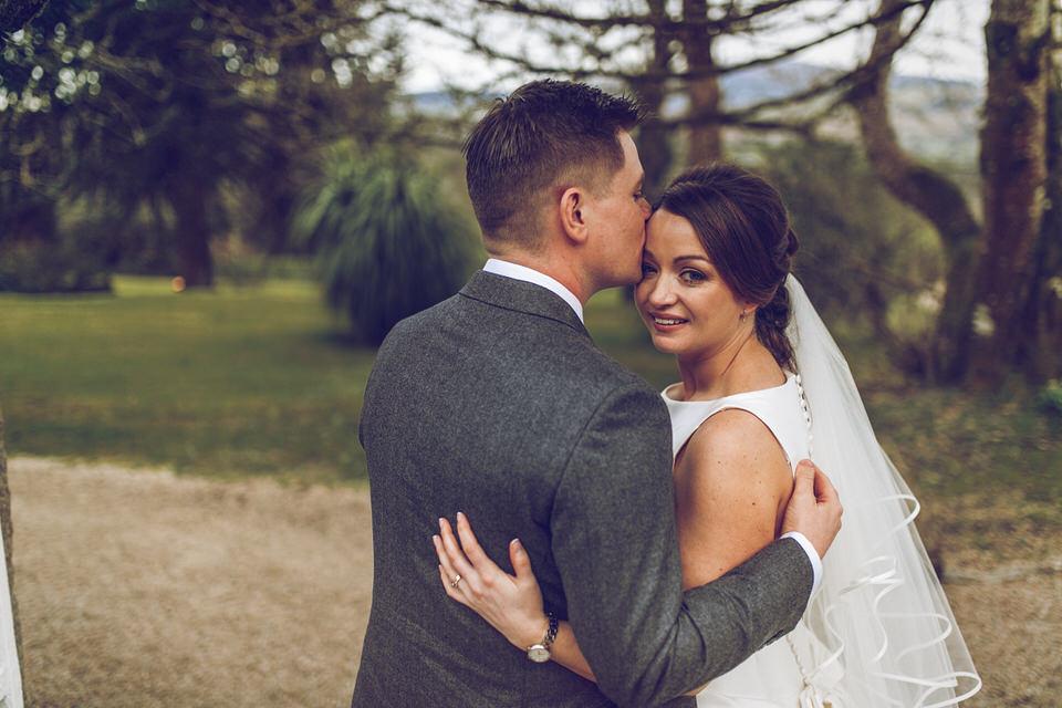 Ballybeg-wedding-photographer-Roger-Kenny-Wicklow_088.jpg