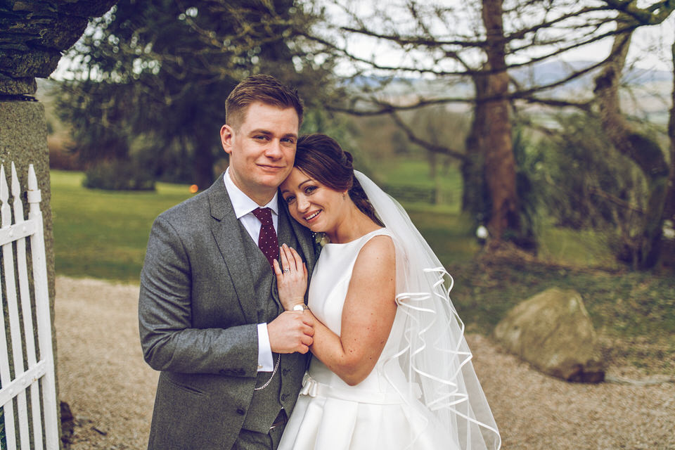 Ballybeg-wedding-photographer-Roger-Kenny-Wicklow_089.jpg