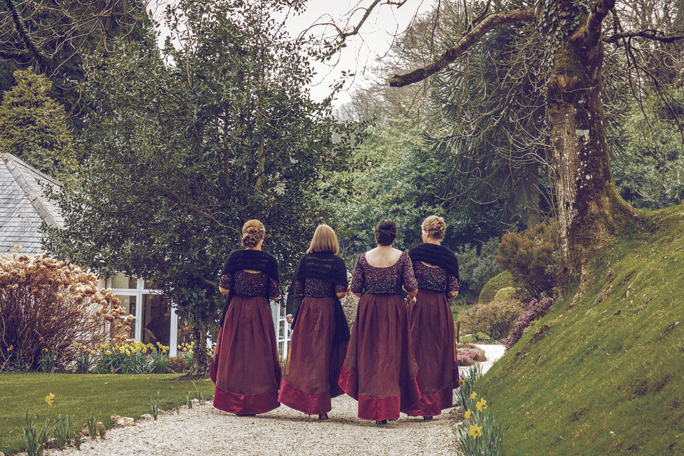 Ballybeg-wedding-photographer-Roger-Kenny-Wicklow_090.jpg