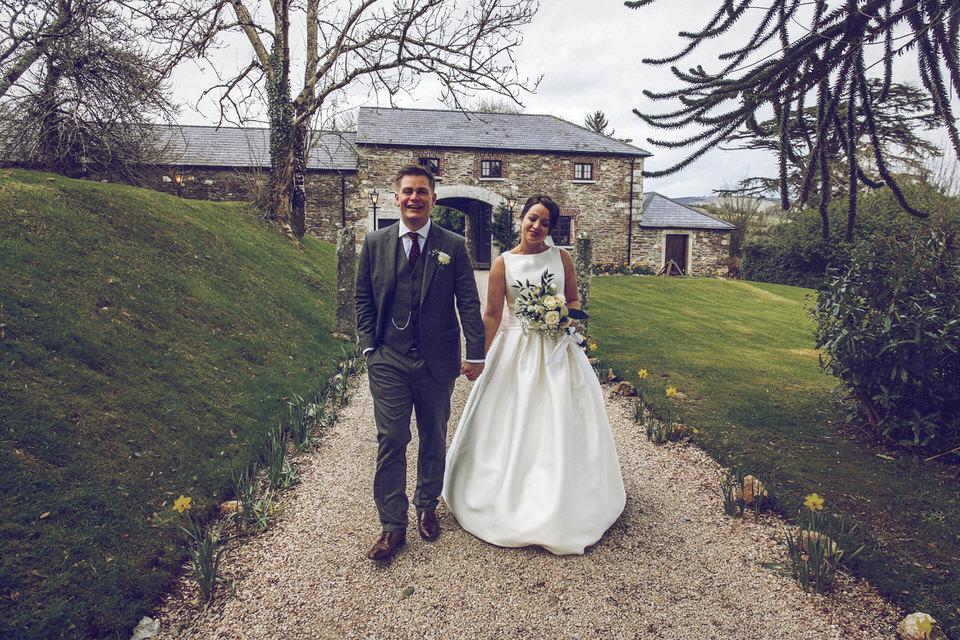 Ballybeg-wedding-photographer-Roger-Kenny-Wicklow_092.jpg