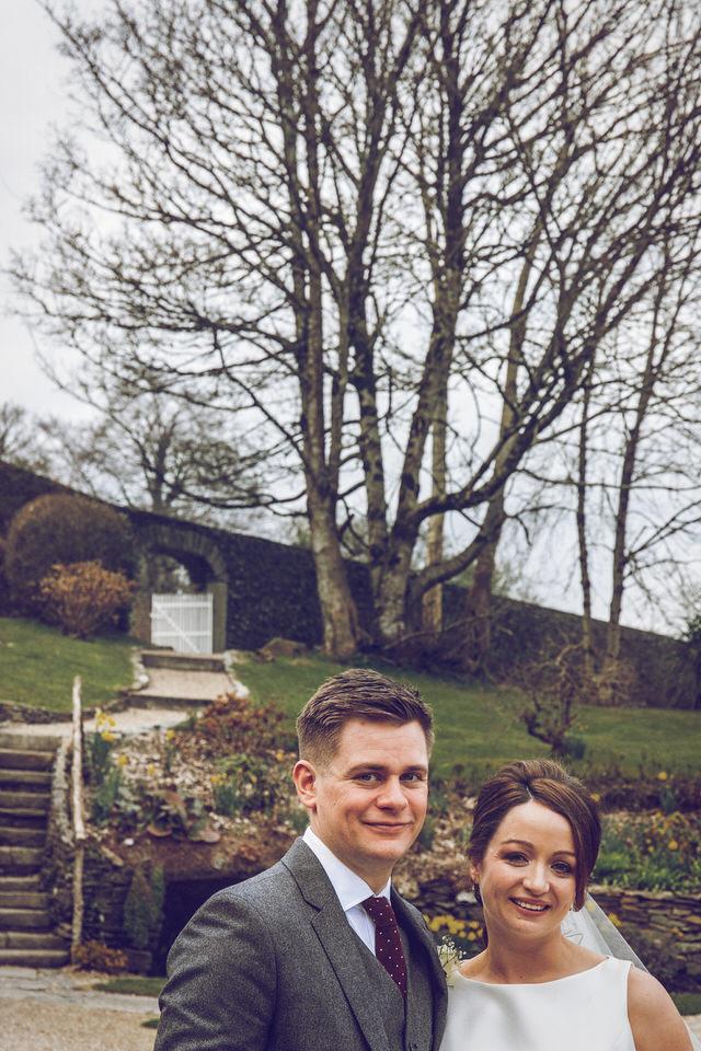 Ballybeg-wedding-photographer-Roger-Kenny-Wicklow_094.jpg