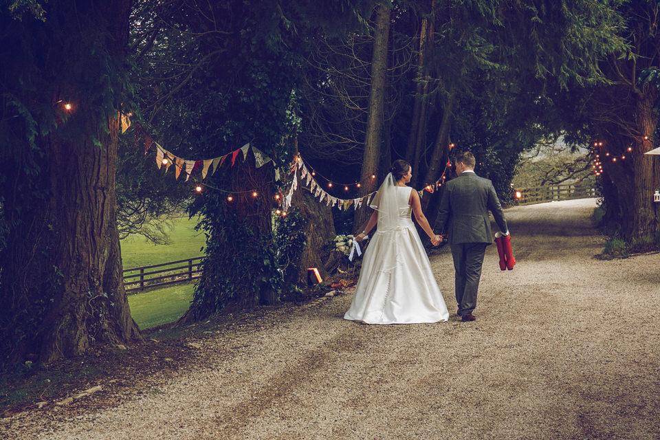 Ballybeg-wedding-photographer-Roger-Kenny-Wicklow_095.jpg