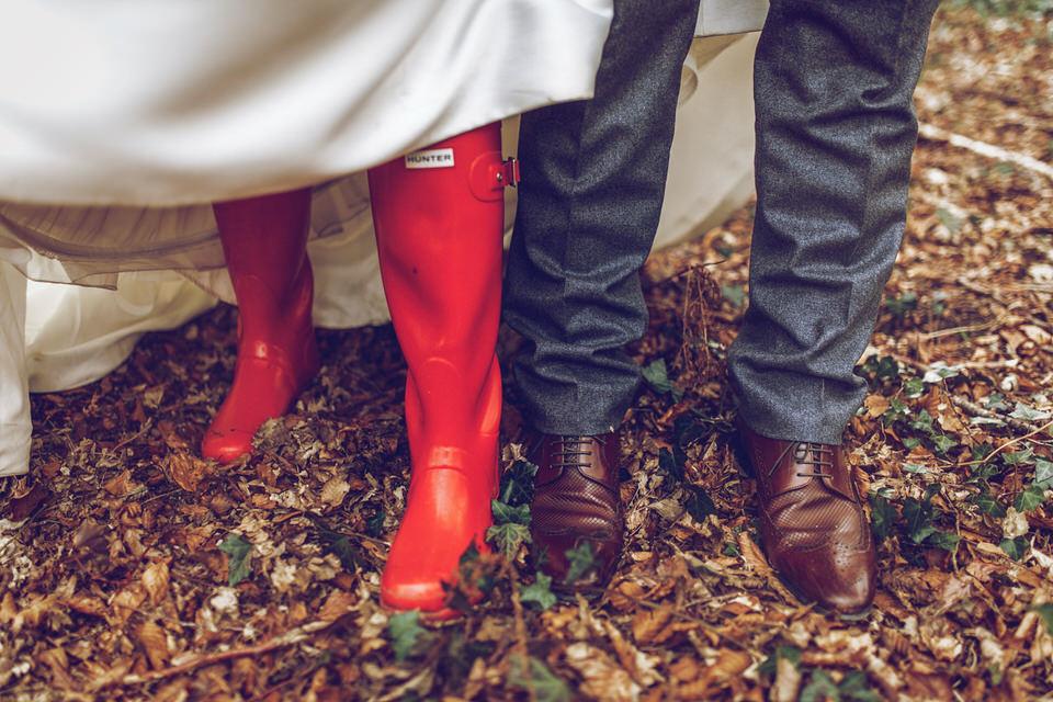Ballybeg-wedding-photographer-Roger-Kenny-Wicklow_097.jpg