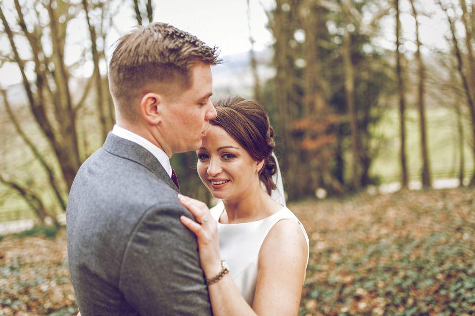 Ballybeg-wedding-photographer-Roger-Kenny-Wicklow_099.jpg