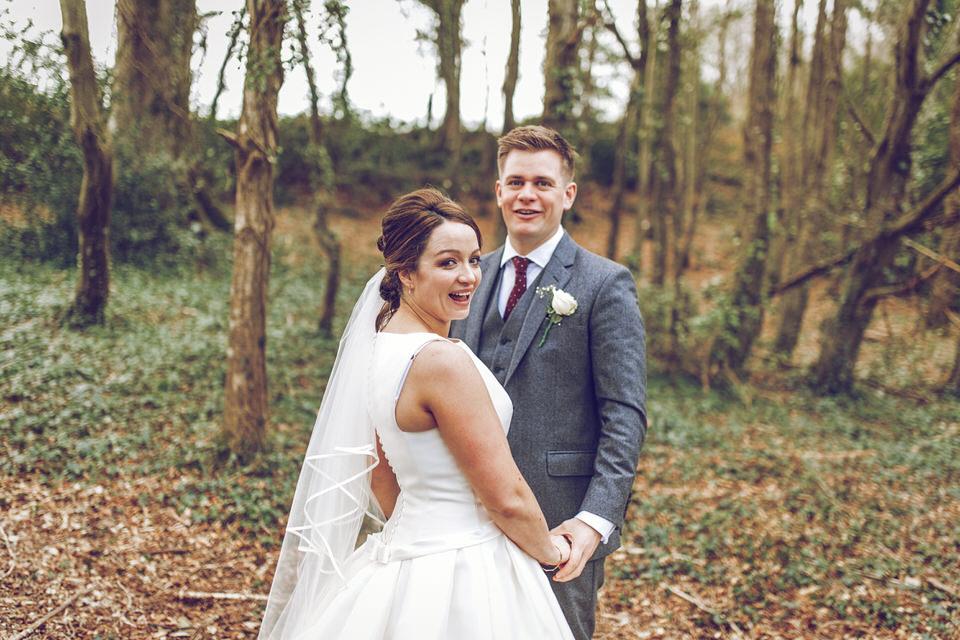 Ballybeg-wedding-photographer-Roger-Kenny-Wicklow_098.jpg