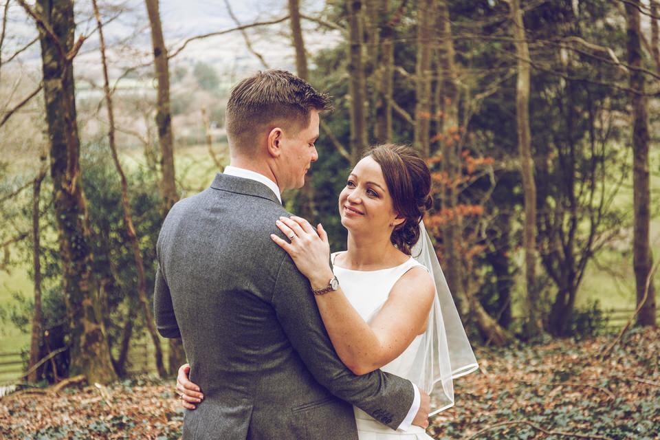 Ballybeg-wedding-photographer-Roger-Kenny-Wicklow_100.jpg