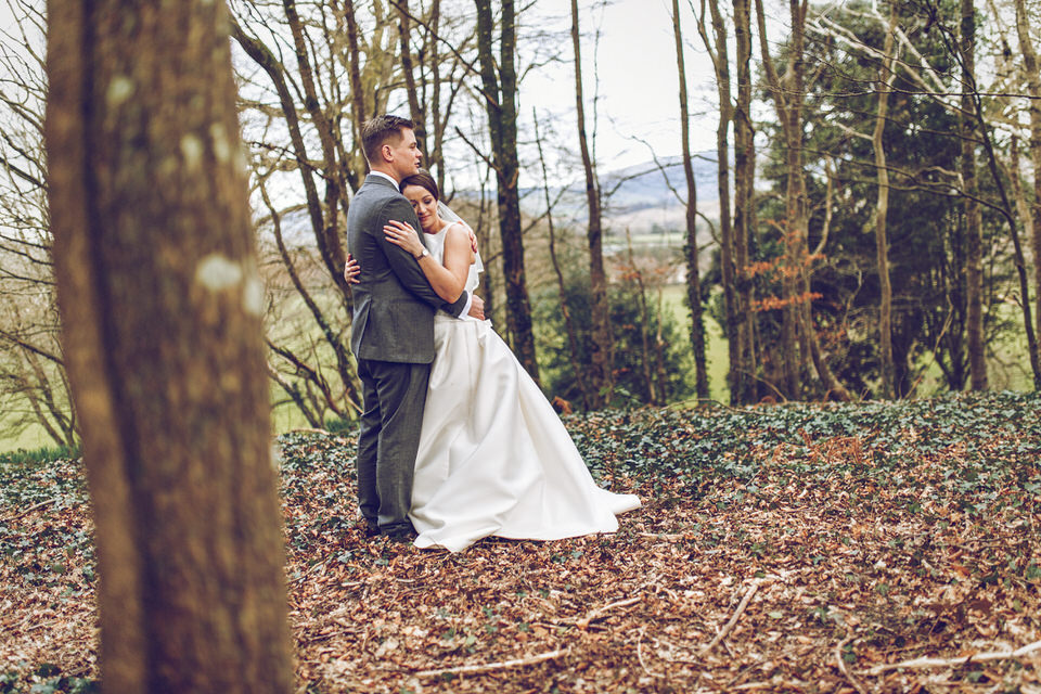 Ballybeg-wedding-photographer-Roger-Kenny-Wicklow_101.jpg