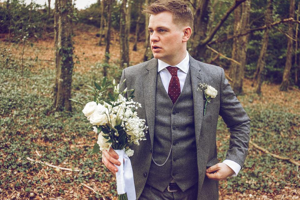 Ballybeg-wedding-photographer-Roger-Kenny-Wicklow_102.jpg