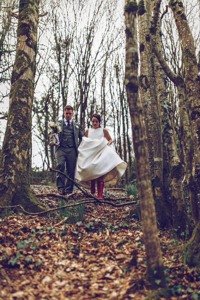 Ballybeg-wedding-photographer-Roger-Kenny-Wicklow_103.jpg