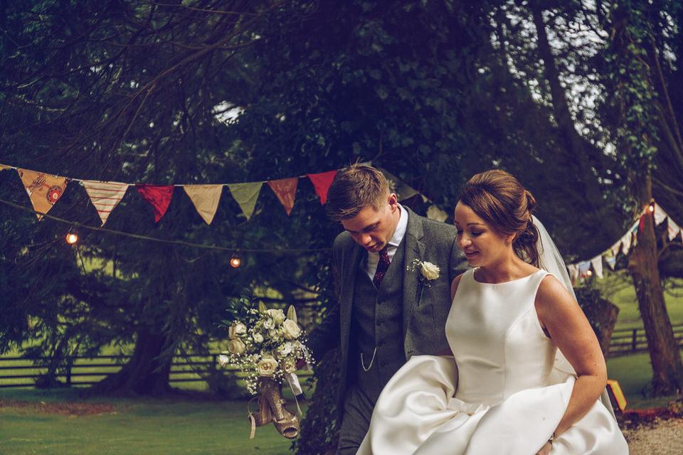 Ballybeg-wedding-photographer-Roger-Kenny-Wicklow_104.jpg