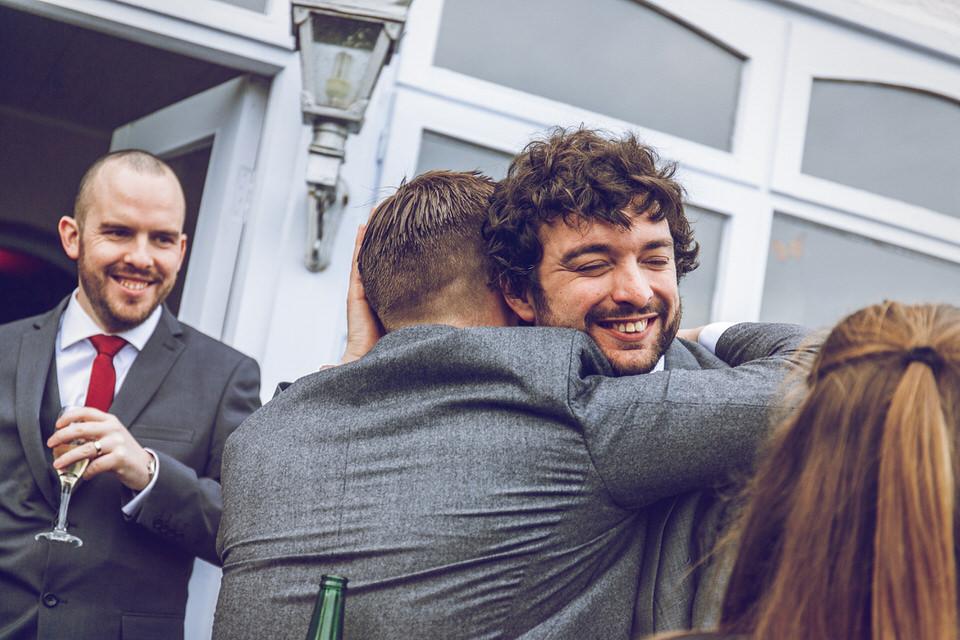 Ballybeg-wedding-photographer-Roger-Kenny-Wicklow_105.jpg
