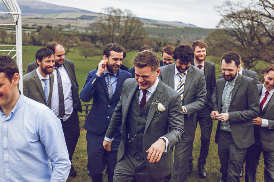 Ballybeg-wedding-photographer-Roger-Kenny-Wicklow_106.jpg