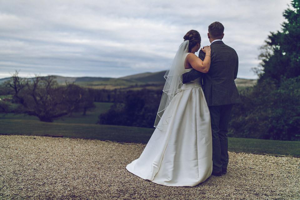 Ballybeg-wedding-photographer-Roger-Kenny-Wicklow_108.jpg