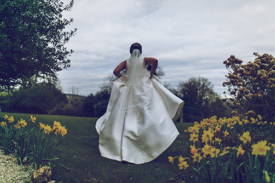 Ballybeg-wedding-photographer-Roger-Kenny-Wicklow_109.jpg