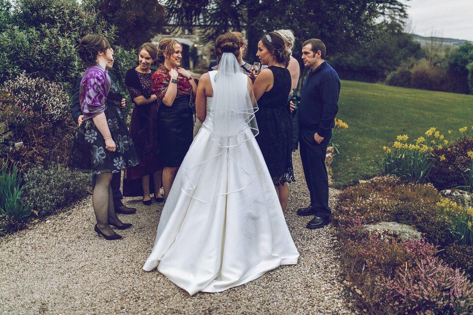 Ballybeg-wedding-photographer-Roger-Kenny-Wicklow_110.jpg