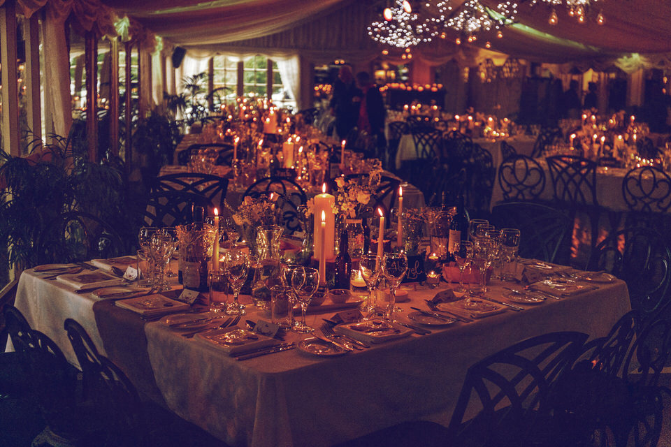 Ballybeg-wedding-photographer-Roger-Kenny-Wicklow_111.jpg