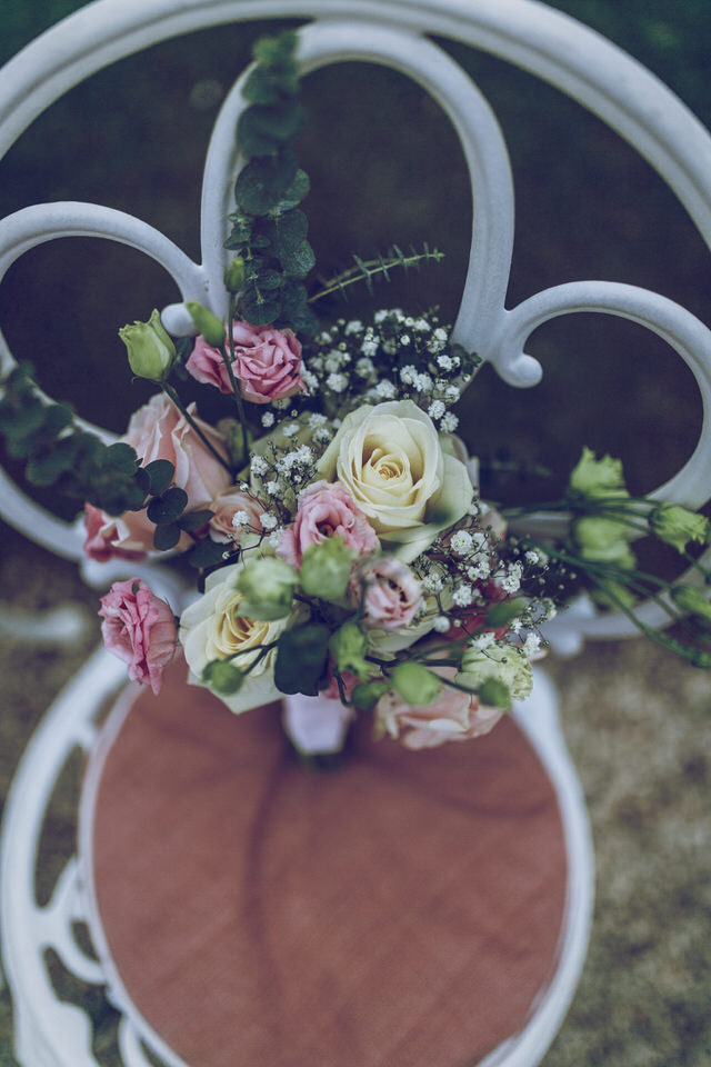 Ballybeg-wedding-photographer-Roger-Kenny-Wicklow_116.jpg
