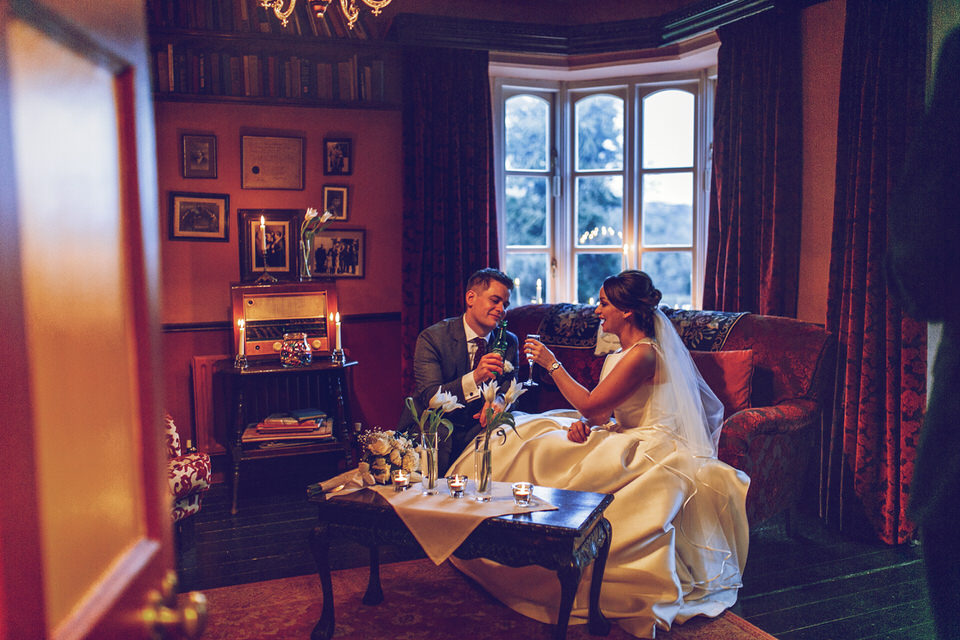 Ballybeg-wedding-photographer-Roger-Kenny-Wicklow_117.jpg