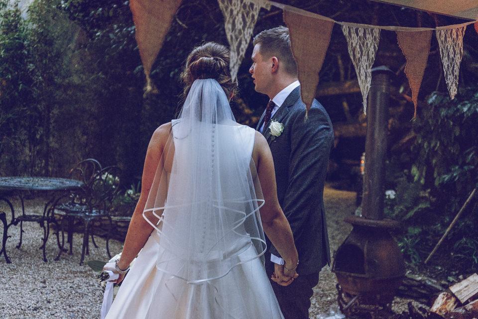 Ballybeg-wedding-photographer-Roger-Kenny-Wicklow_119.jpg