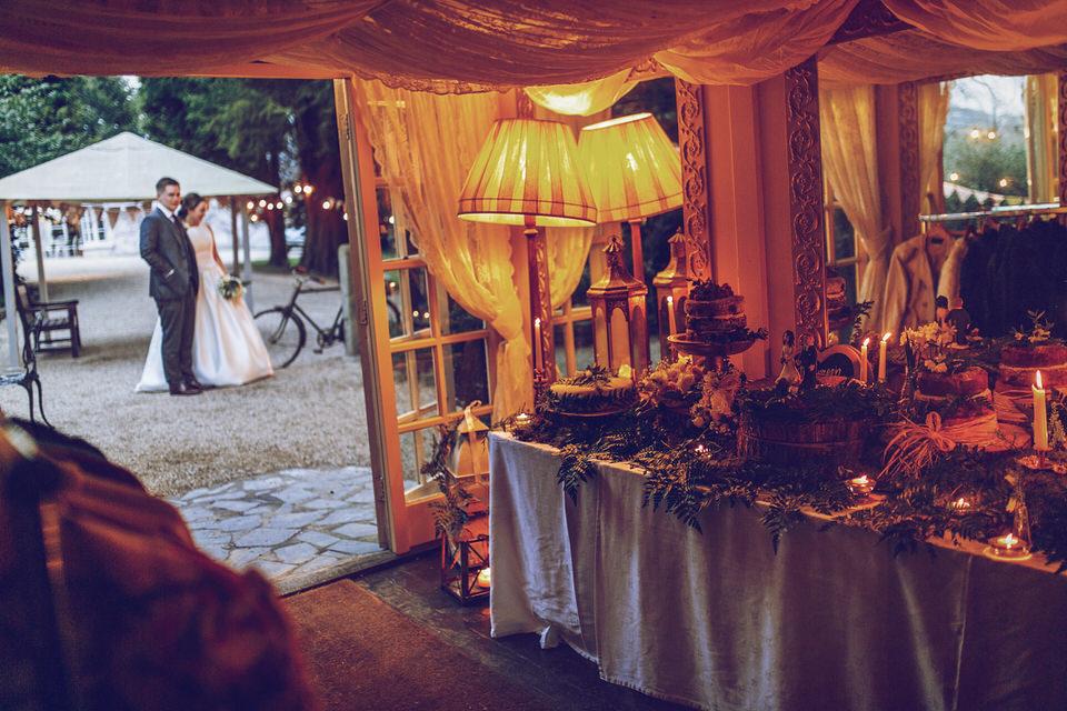Ballybeg-wedding-photographer-Roger-Kenny-Wicklow_120.jpg