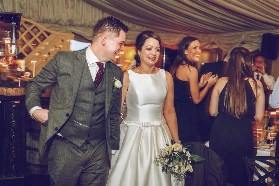 Ballybeg-wedding-photographer-Roger-Kenny-Wicklow_121.jpg