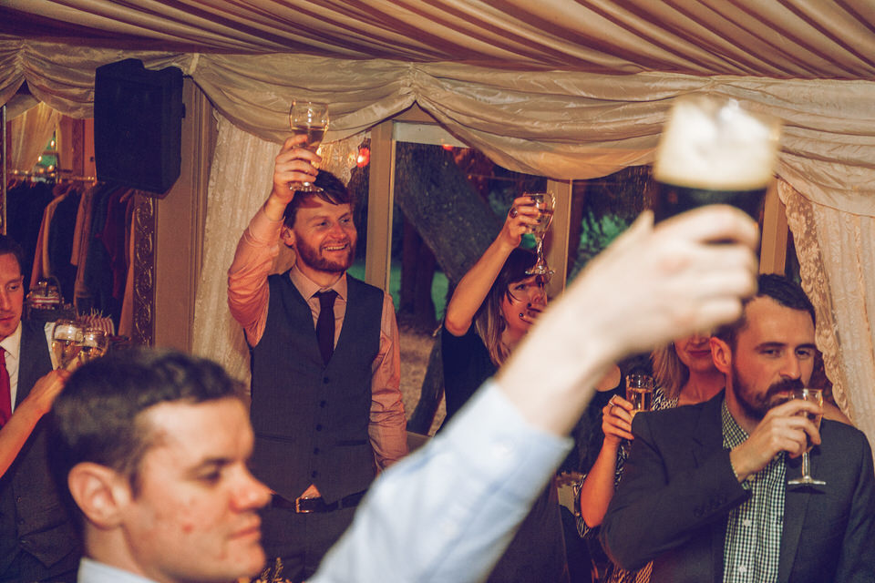 Ballybeg-wedding-photographer-Roger-Kenny-Wicklow_122.jpg