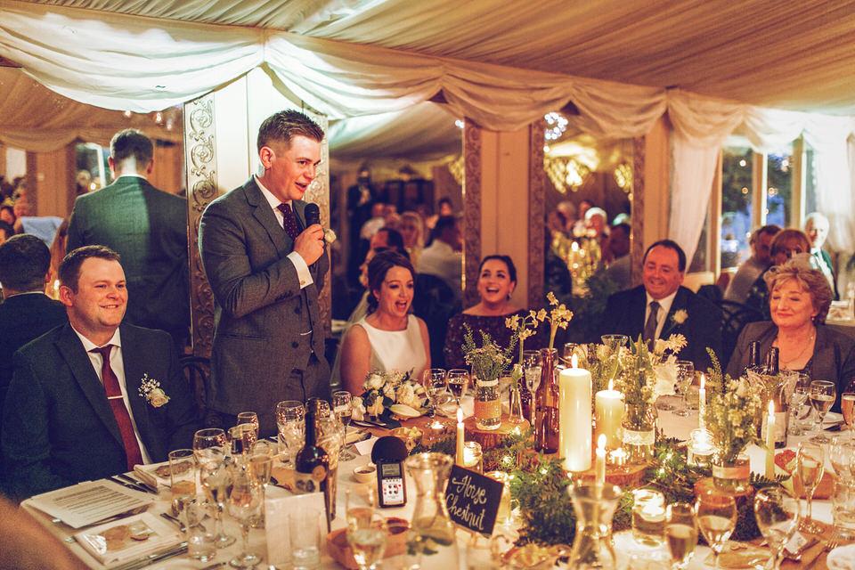 Ballybeg-wedding-photographer-Roger-Kenny-Wicklow_123.jpg